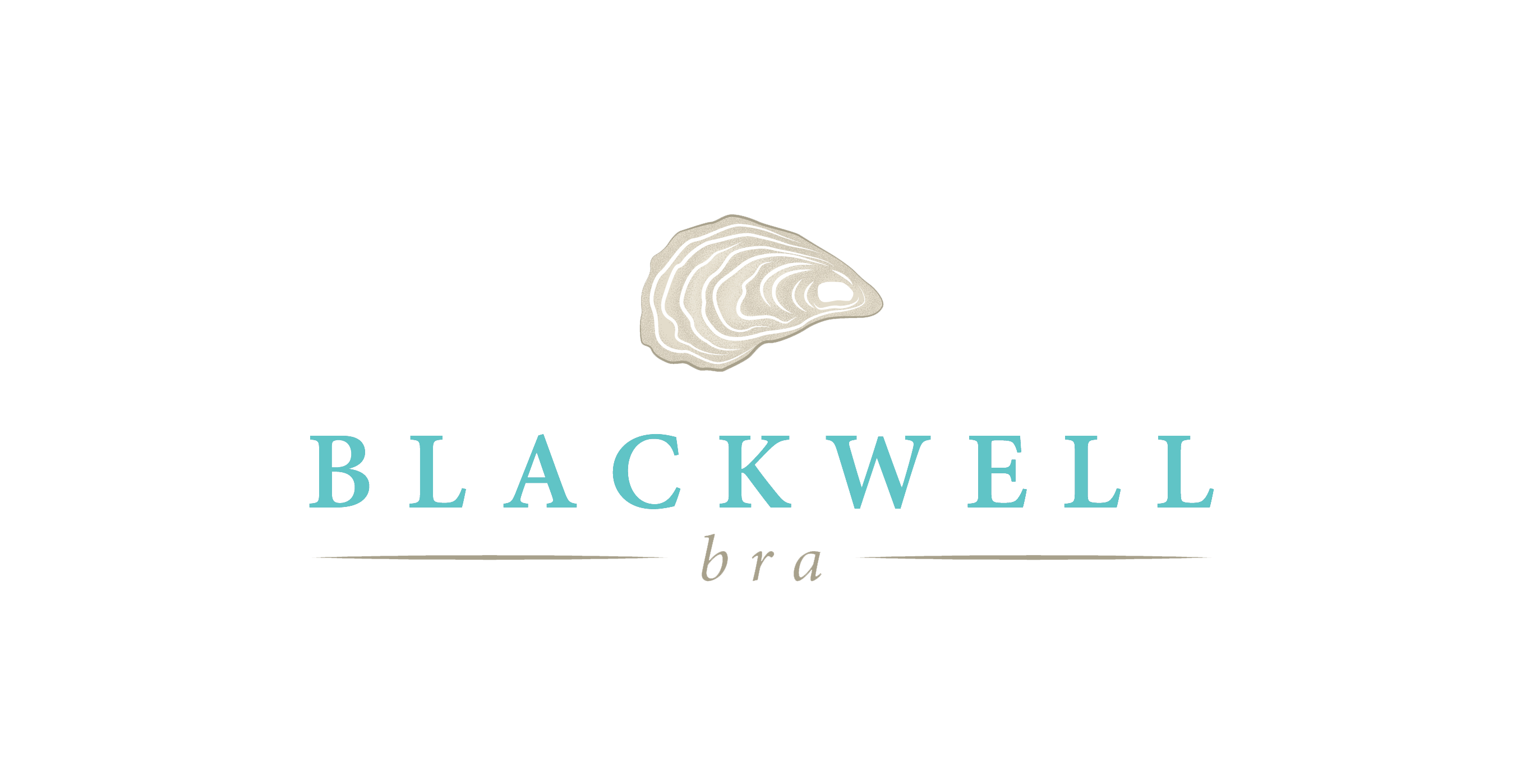 The Blackwell Bra